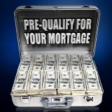 Pre-Qualify For Huntsville Mortgage