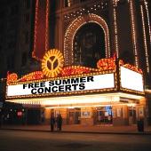 Madison Alabama Free Summer Concerts