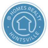 Post image for Announcing The @Homes Realty Group