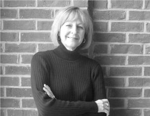 Elizabeth Cooper-Golden - Huntsville Real Estate Broker