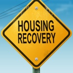 housingRecovery