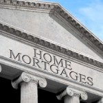 HomeMortgages