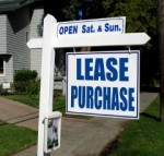 Lease Purchase Option