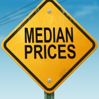 medianHomePrices