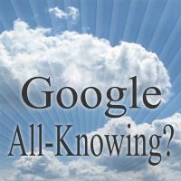 GoogleAllKnowing