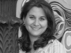 Sonia Burnett