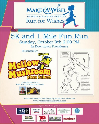 Run_For_Wishes_Poster1