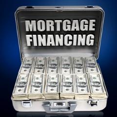 Huntsville Home Financing