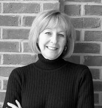 Elizabeth Cooper-Golden Huntsville Realtor