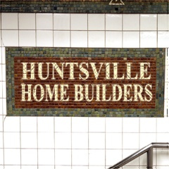 Huntsville Madison County Home Builder Association