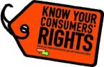 Real Estate Consumer Rights