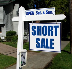 Huntsville Short Sale Real Estate