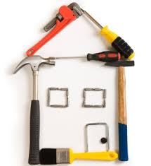 Huntsville Home Remodeling