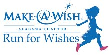 RunForWishes