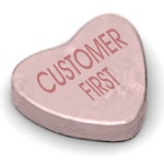 CustomerHeart