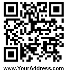 QR-Code-WebsiteUrl
