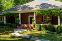 4807 Cove Creek Dive Brownsboro AL