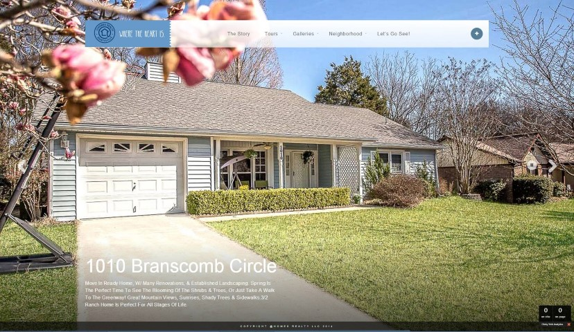 1010branscombcirSinglePropertyWebsite (Small)