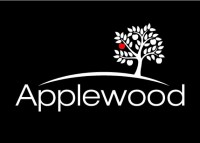 Post image for Applewood in Madison Alabama