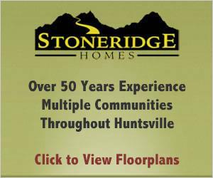 StoneridgeHomes