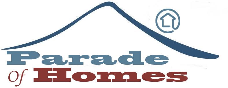 @ParadeOfHomes