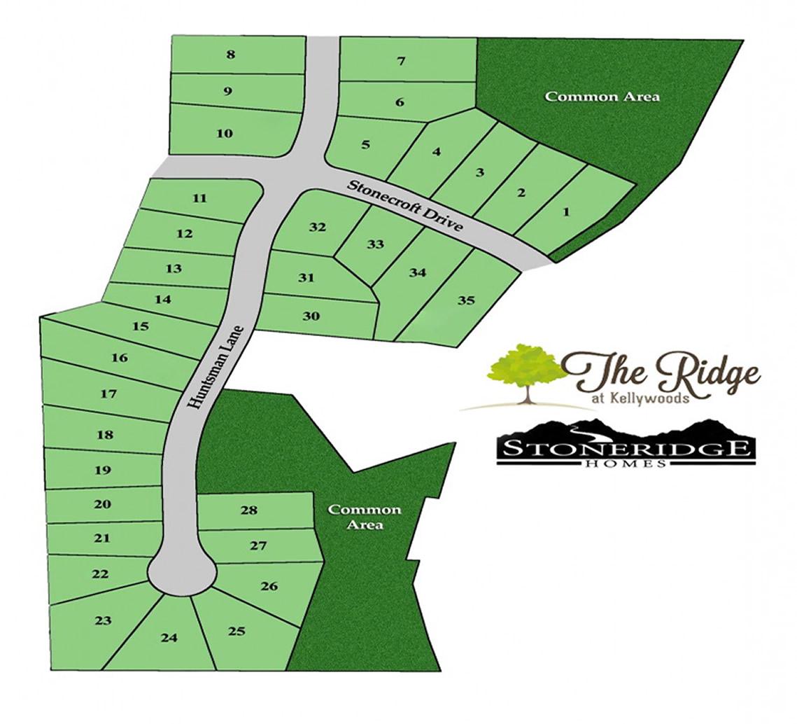 The-Ridge-Plat