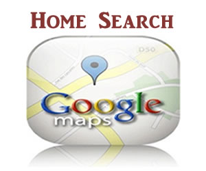 HomeSearchMap