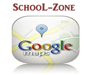 SchoolZoneMaps
