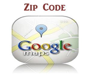 ZipCodeMap