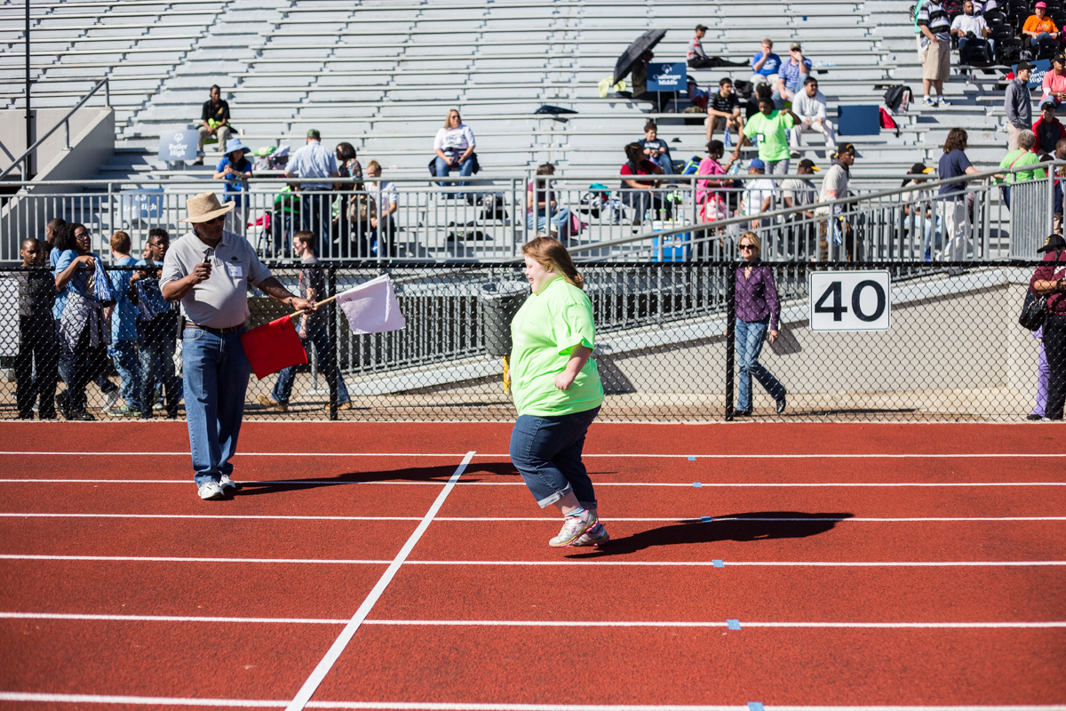 Special Olympics 2014 Team Carrie-35