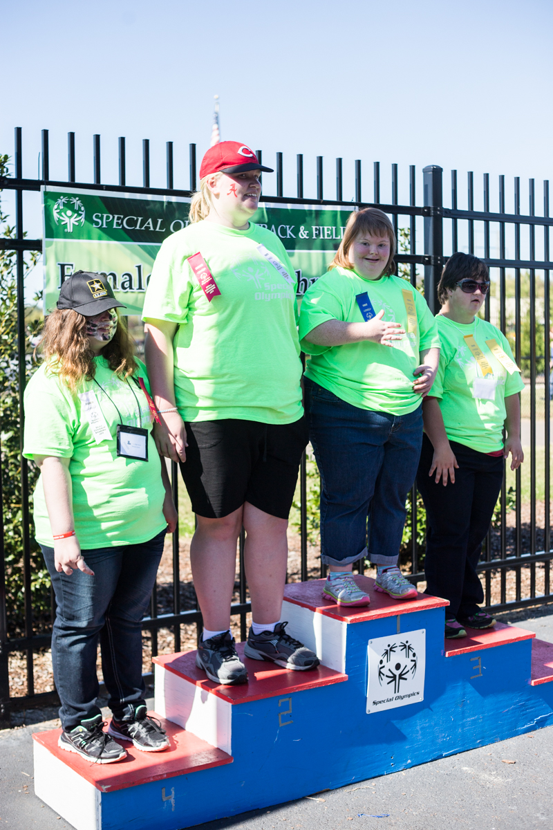 Special Olympics 2014 Team Carrie-67