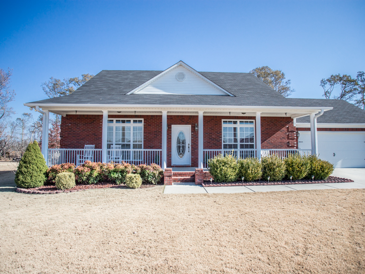 Post image for SOLD! 17112 Stone Valley Drive Athens