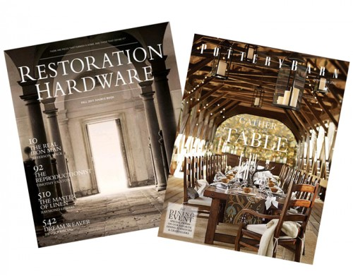 Preparing-your-Huntsville-home-for-sale-at-homes-realty-group-co-pottery-barn-restoration-hardware