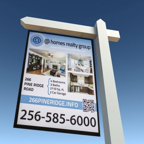 athomes-sign-web-ready