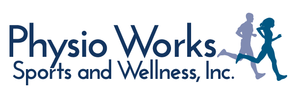 PhysioWorks logo-01