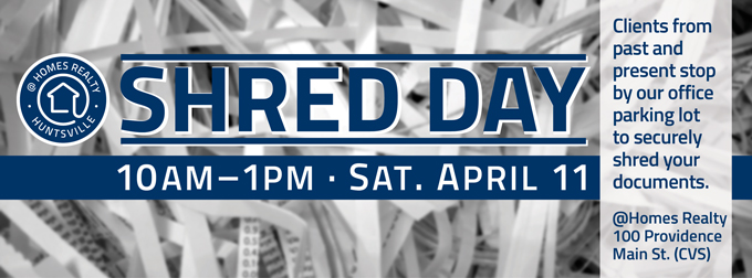 SHRED-EVENT-2015-AT-HOMES-REALTY-GROUP2