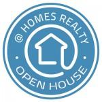 @Homes_Logo_Color