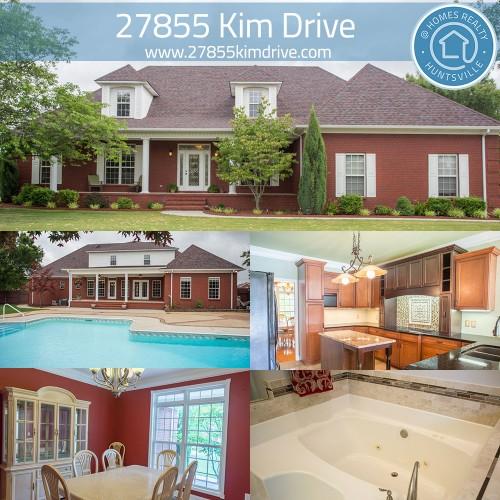 27855-Kim-Drive