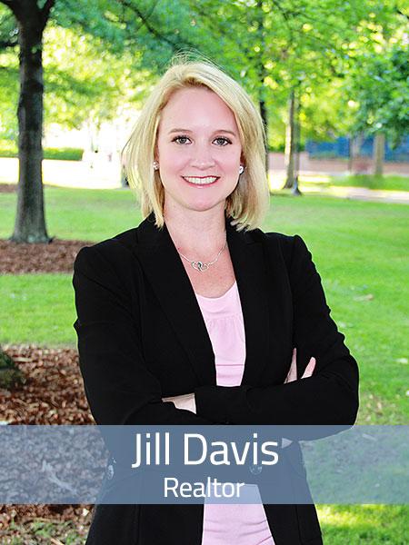Jill-Davis-Sidebar