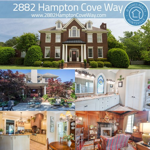 2882-Hampton-Cove-Way