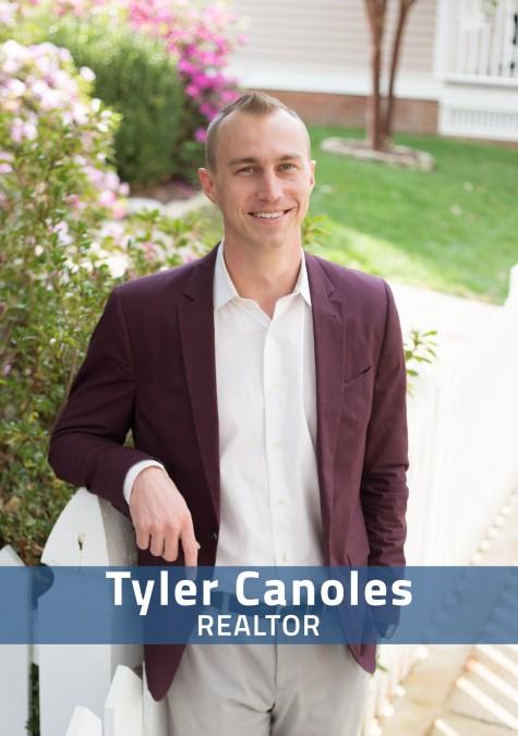 tyler-canoles-sidebar