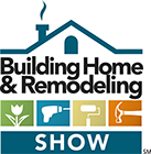 Building & Remodeling Show