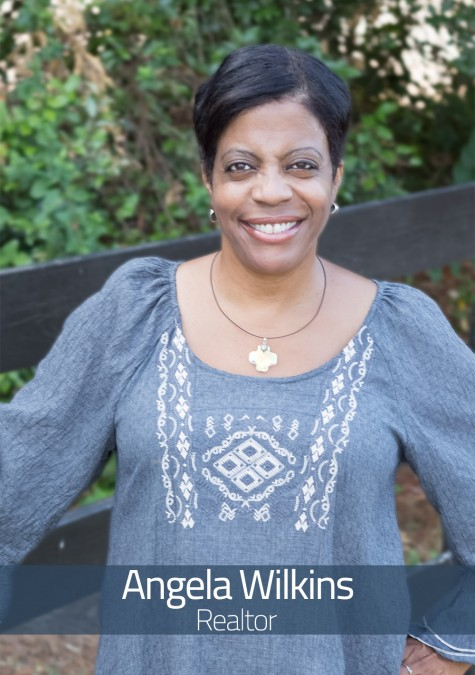 Angela Wilkins Sidebar