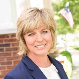 PhyllisBowen